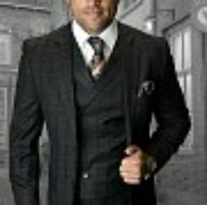 Men Designers suits $220_249. And mens shirts tie